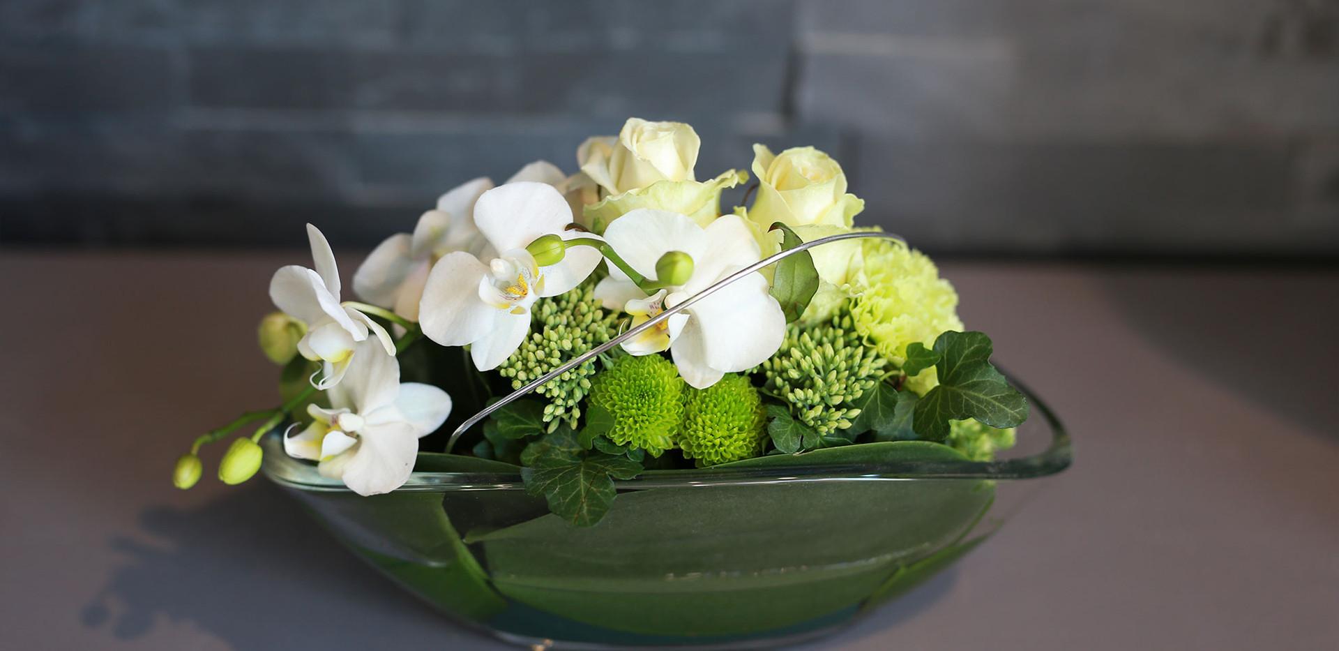 Blumen-perlen-Samstagern5.jpg