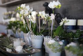 Blumen-perlen-Samstagern6.jpg