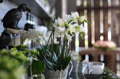 Blumen-perlen-Samstagern2.jpg