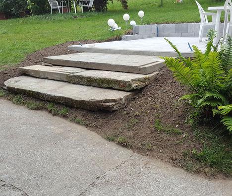 Gartenbau4.jpg