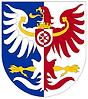 logo-kolovraty.png