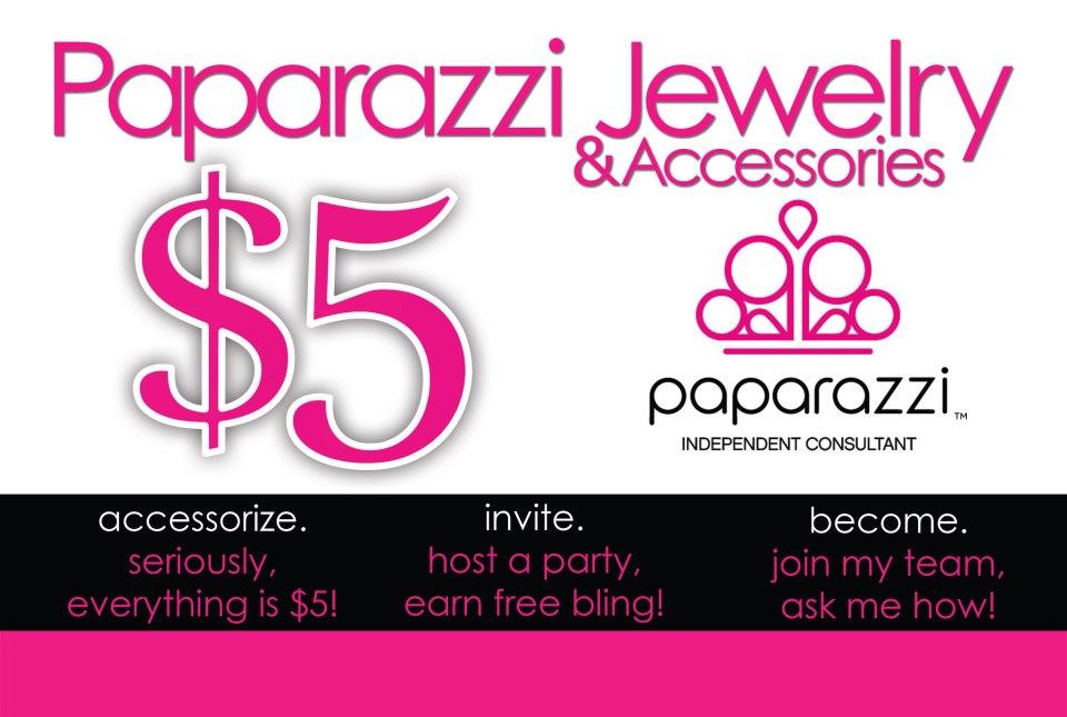 Cia Mar Jewels Pap Page