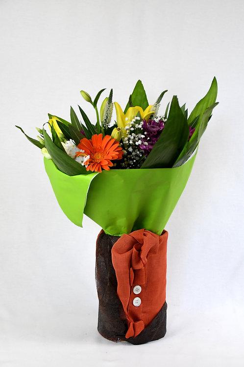 Bouquet Eclat