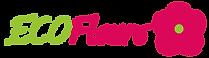 Logo_calligraffitti.png
