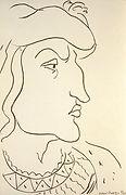 Matisse Charles d'Orleans_edited.jpg