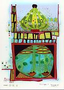 Hundertwasser_edited.jpg