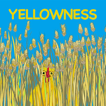 Yellowness Cover.jpg