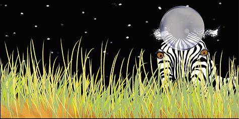 zebra spread.jpg