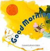 good-morning-cover.jpg