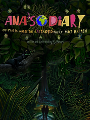 Ana's Diary cover May 18.PNG