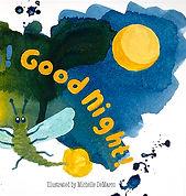 good-night-cover.jpg