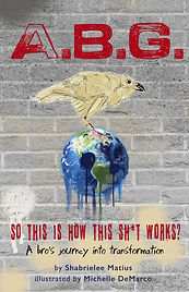 ABG-cover.jpg