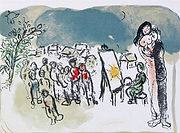 marc-chagall-homage-to-julien-cain.jpg