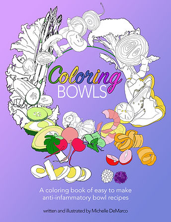 coloring bowls cover.jpg