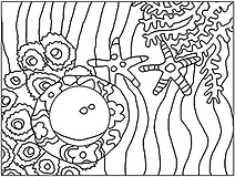 O1 coral reefy coloring page.png
