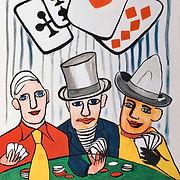 Calder cards.jpg