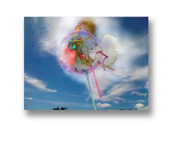 jai_in_the_sky.jpg