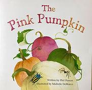 pinkPumpkinCover.jpg