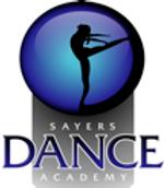 Dance School, Dance Academy