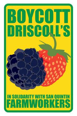 BOICOT DRISCOLL'S POSTER.jpg