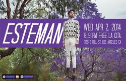ESTEMAN flyer.jpg