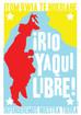 RIO YAQUI LIBRE