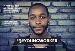 IAMA#YOUNGWORKER POSTCARD front email