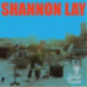 SHANNON LAY INSTAGRAM 2.jpg