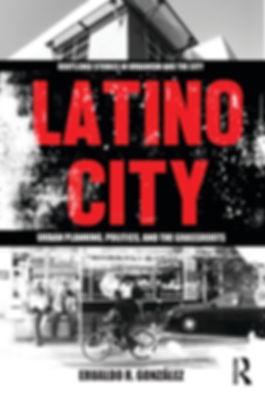 LATINO CITY BOOK COVER  JAN EDITS copy.j