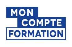 Logo-moncompteformation.png