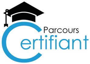 certifiant.png
