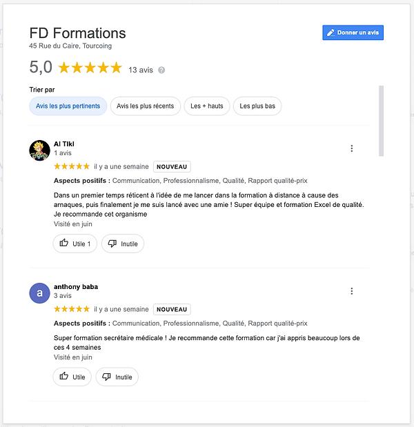 FDFormations-Avis-Google.png