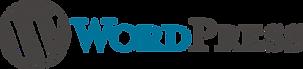 FDFormations-logo-Wordpress.png