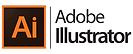 FDFormations-Illustrator.png