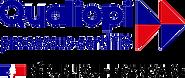 FDFormations-Logo-Qualiopi.png