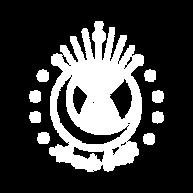 Amanda_Logo_Finaux_CMYK_Blanc-Transparen