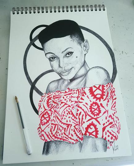 African Girl.jpg