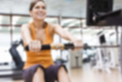Автоматизация фитнес центров, спа-салонов