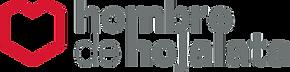 Logo-2019-HDEH-WEB.png