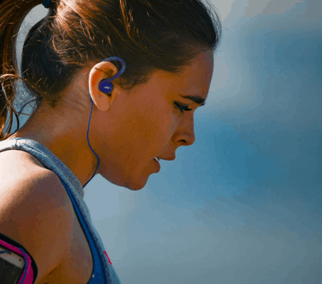 Podcasts That Will Get You Motivated to Run