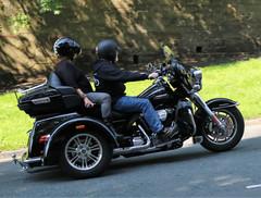 Harley Davidson Rally 27.jpg