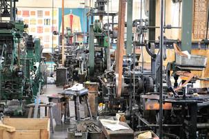 weaving gallery 9.jpg