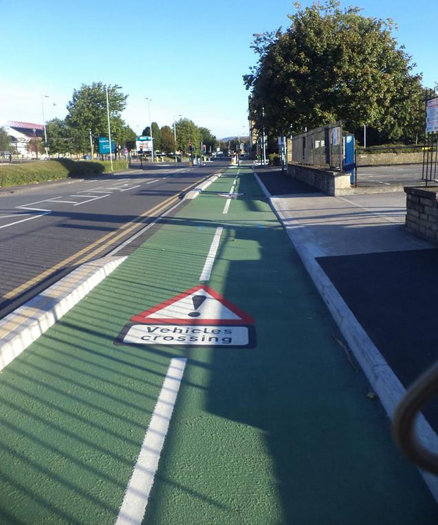 Cycleway.jpg