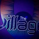 the village club bradford uk