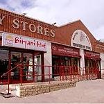 bombay stores.jpg