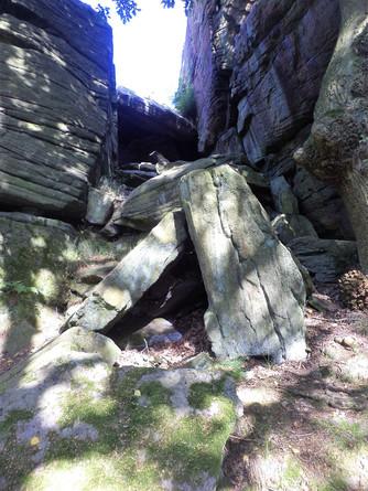 shipley glen leaning boulders 1.jpg