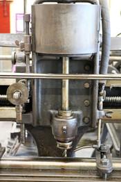 Industrial museum Machinery Drill.jpg