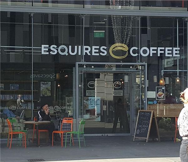 Esquires coffee shop.jpg