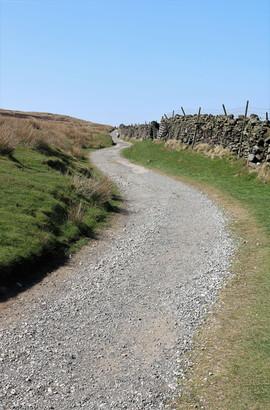 Gravel path.jpg