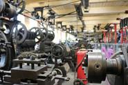 Industrial museum Machinery Room.jpg